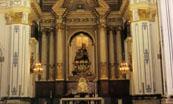 Iglesia Arciprestal de Ntra. Sra. de los Dolores