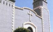 Iglesia de la Inmaculada