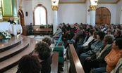2009-Retiro Espiritual de Pascua para catequistas