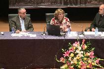 """2016- Congreso """"Familia, Jóvenes y Educación"""""""