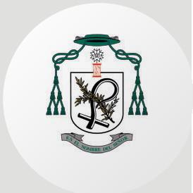 escudo_3