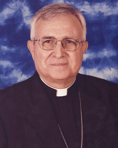nuevo-obispo-400x503