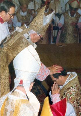 obispo02