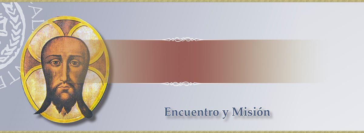 encuentro-d-pastoral-15
