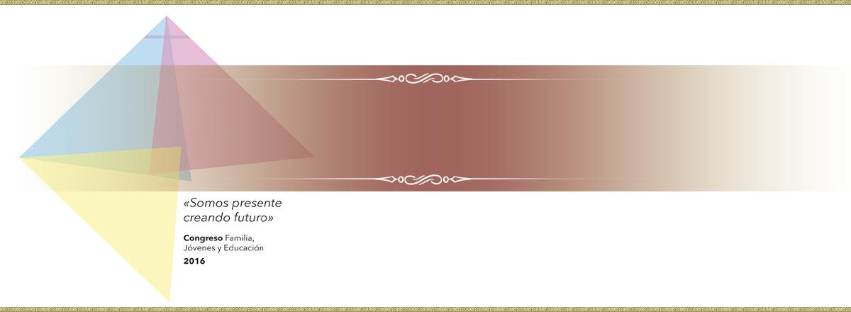slider-plantilla-centrada1