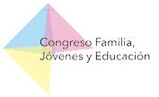 congresofamilia