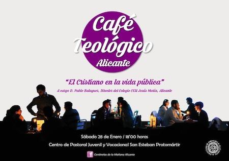 cafe_teologicoWEB