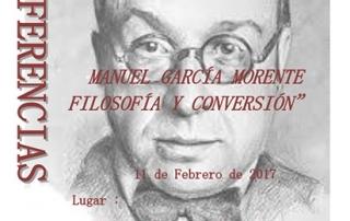 cartel_ConferenciasGarciaMorente
