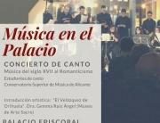 concierto16febrero_2017WEB