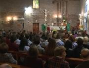 parroquia_resurreccion_AlicanteWEB