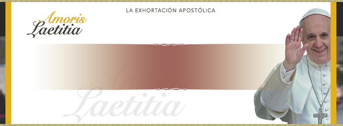 slider-plantilla-centrada3