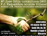 CartelMesaRedonda29Marzo2017
