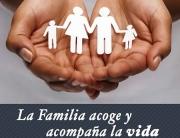 ENCUENTROFAMILIAS_web