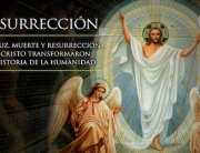 Resurreccion17_WEB