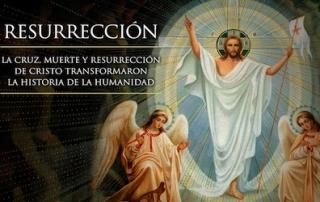 Resurreccion17_WEB