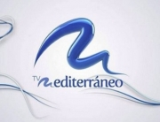 logotvmediterraneo