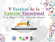 festival_cancion_vocacional