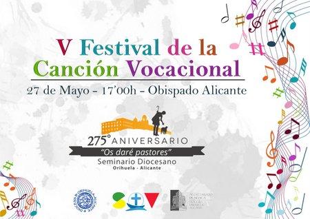 festival_cancion_vocacional