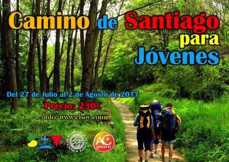 CAMINO_SANTIAGO17_web