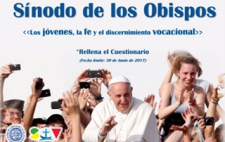 cartel_sinodo