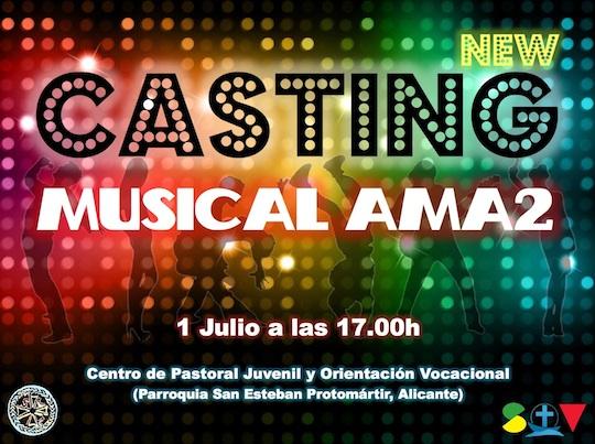 casting_musicalama_WEB