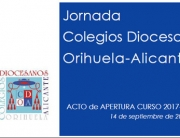 Jornada17_webcd