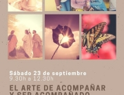 cartel_encuentroAC23SEP_WEB