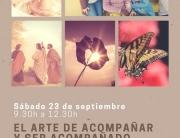 cartel_encuentroAC23SEP_WEB