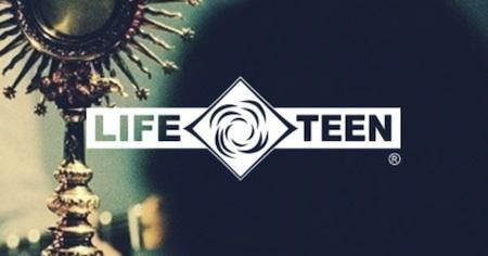 lifeteen_web