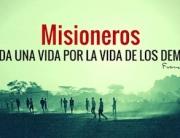 misiones_encuentro17WEB