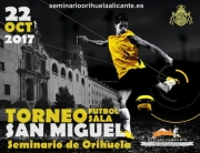 CartelTorneoSanMiguel_web