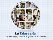 Triptico_Obispado_CongresoEducación.indd