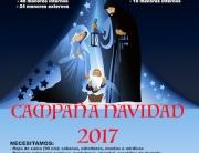 CampanyaNavidad17WEB