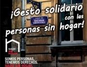 gesto_diocesano_2017