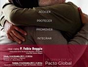 CartelFabioBaggio_web