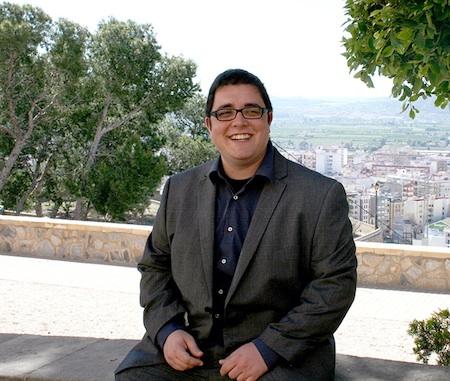 FranciscoMiguel_WEB