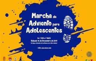 cartel_marcha_adolescentesWEB