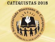 PRESENTACION_CATEQUISTAS18_WEB