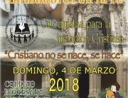 CARTEL_ENCUENTRO18web