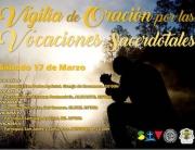cartel_vigilia_vocacionesWEB