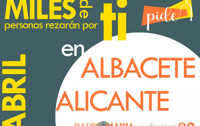 Cartel_buzones_ABRIL_WEB