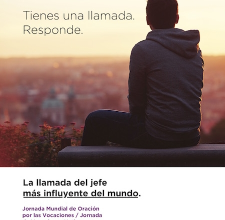 cartel18_jornadavocacionesWEB