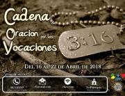 cartel_cadena_oracion_vocacionesWEB