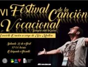 festivalcancionvocacional_WEB