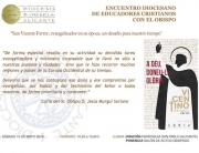 InvitacionEEC18_web