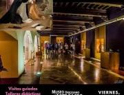 cartel_NocheenelMuseo18_web