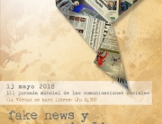 jornada_mundial_comunicaciones_socialesweb