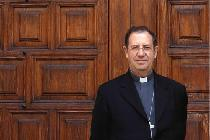 D. Rafael Palmero