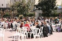 2016- Jornada de Catequistas
