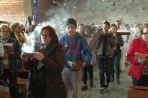 2017 - Jornada Catequistas